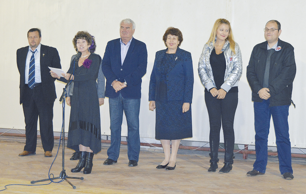 3_press-Strajitsa-Zlatarits