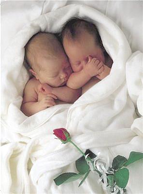 bebe-bliznaci