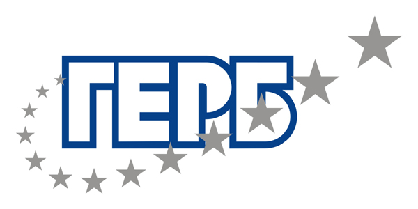 logo_gerb
