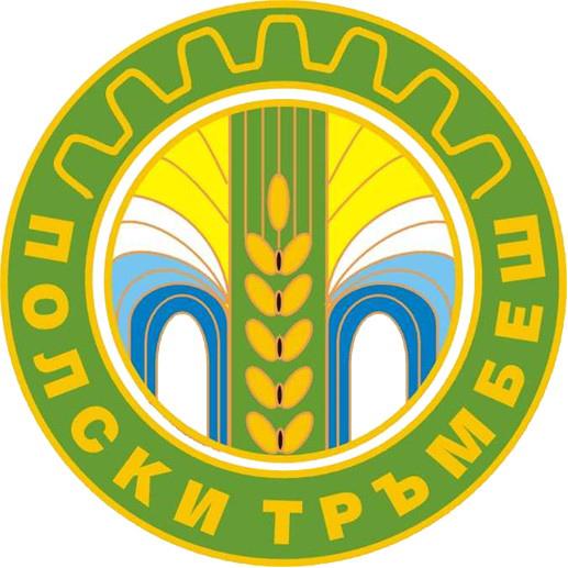 polski-trambesh