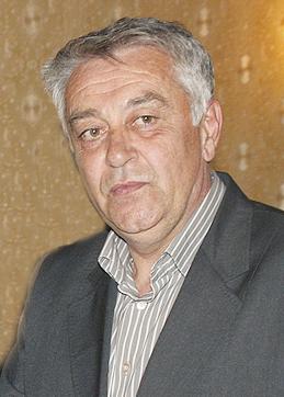 2-Hitko-Vachev