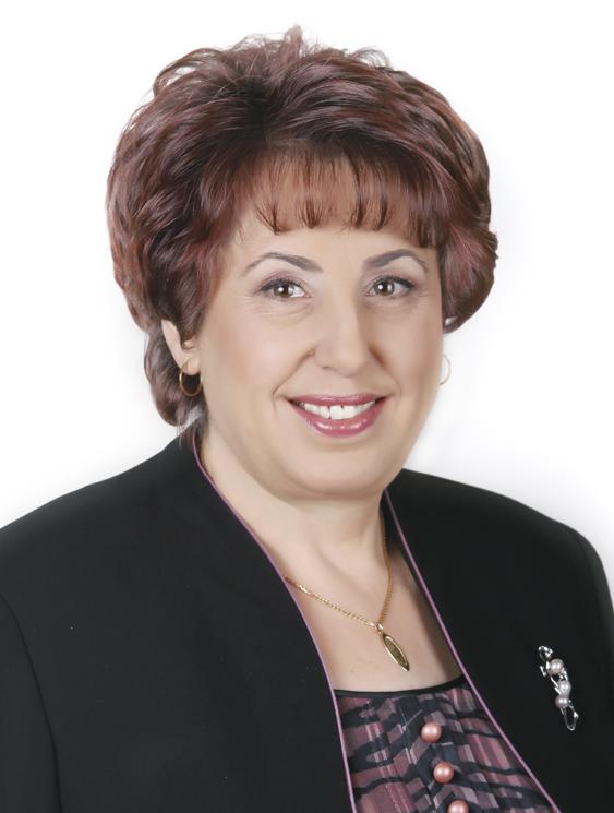 5-Mariana-Bojadieva