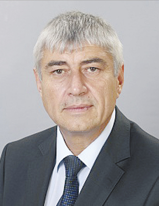 5-prof.-Pencho-Penchev