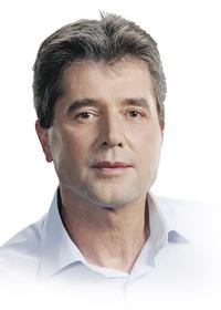 Stanislav-Blagov-portret