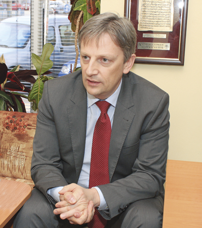 2_Stefan-Abadjiev-Energo-Pr