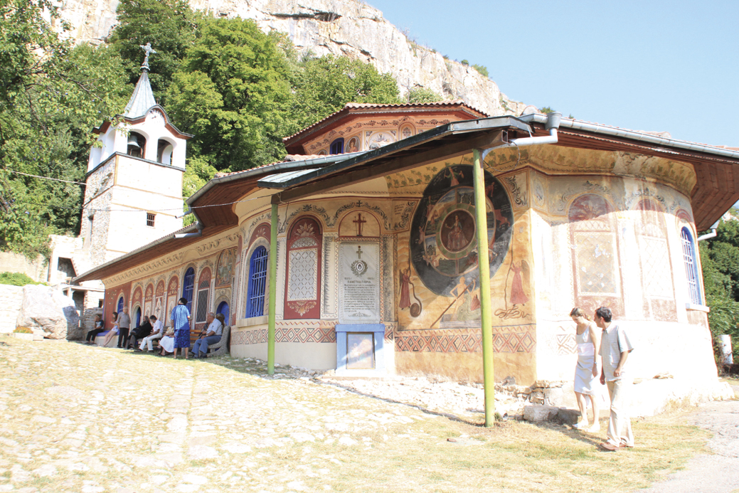 7-Preobrajenski-manastir-6