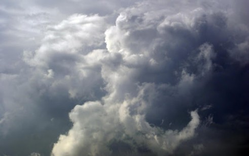 vreme_cloudy