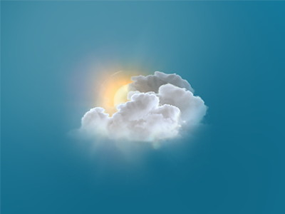 vreme_slance-oblaci