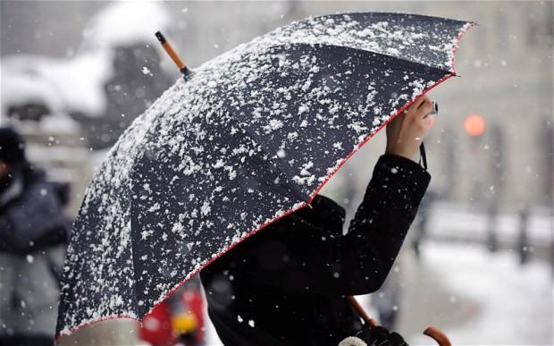 vreme_snow