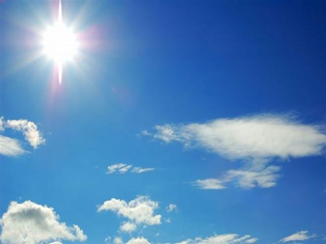 vreme_sunny_slance