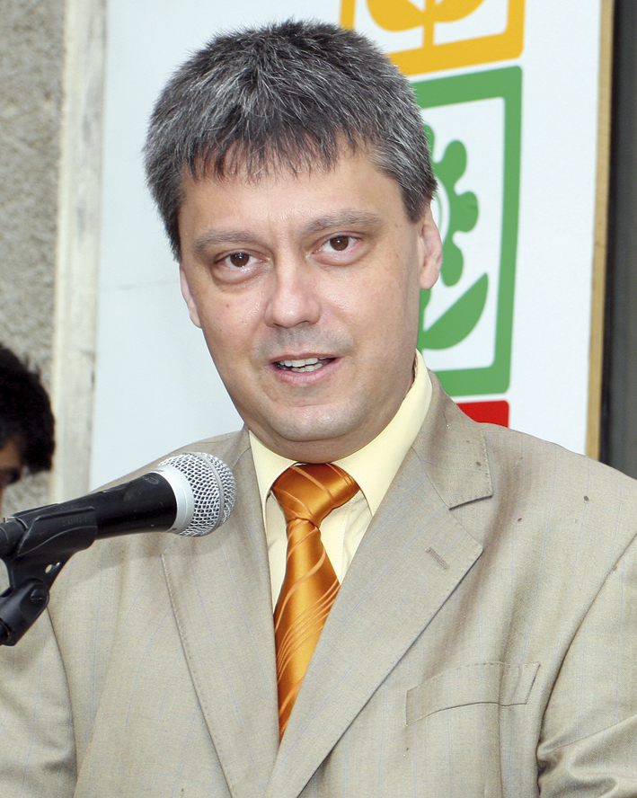 Georgi-Chakarov--Polski-Tra