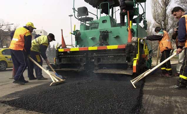 asfaltiraneto