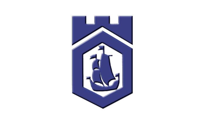 obshtina-Svistov-logo