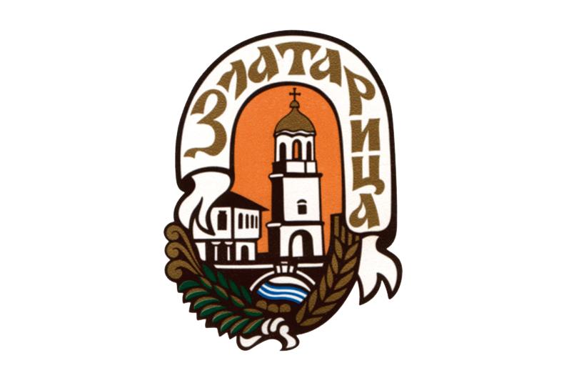 obshtina-Zlatarica-logo