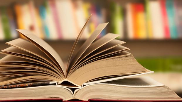 books-knigi