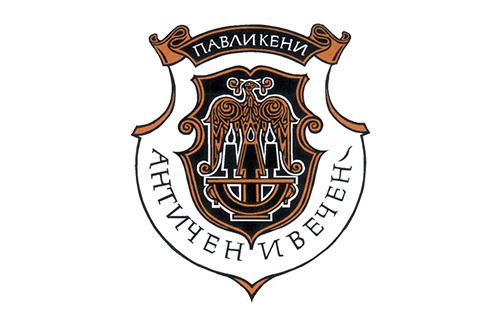 logo-pavlikeni