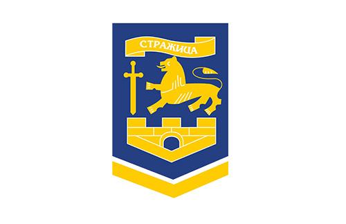 logo-strazhitsa