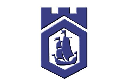 logo-svishtov