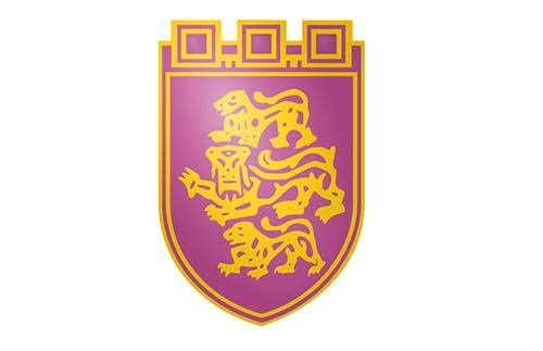 logo-veliko-tarnovo