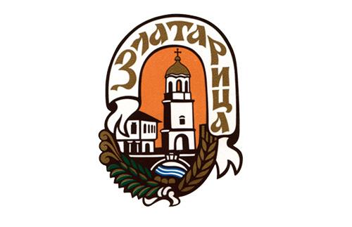 logo-zlataritsa