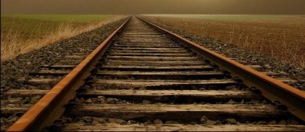 tren_vlak