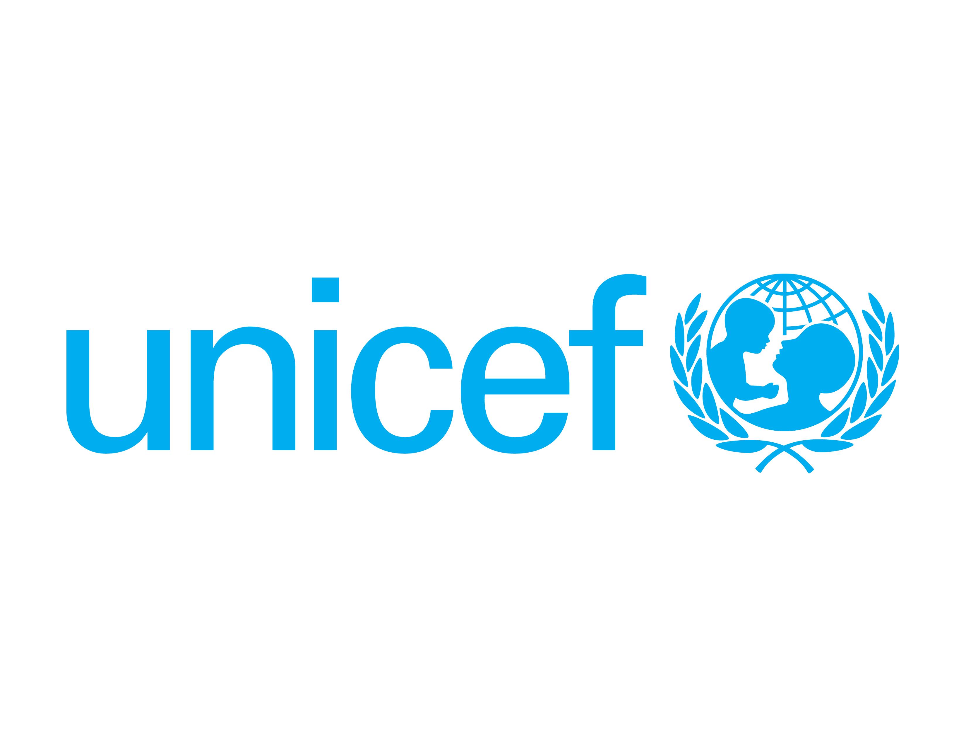 Unicef_logo-2[1]
