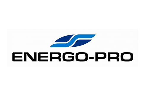 energo-pro-logo-hq
