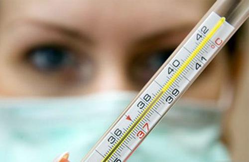 termometar-bolen-grip