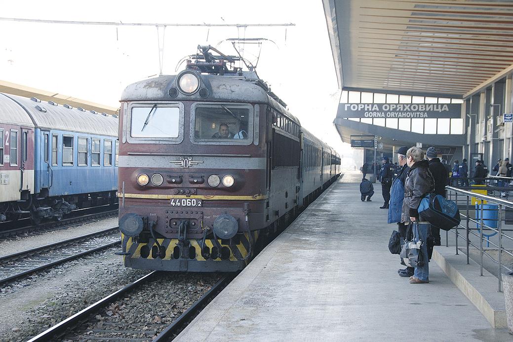 4_vlakove