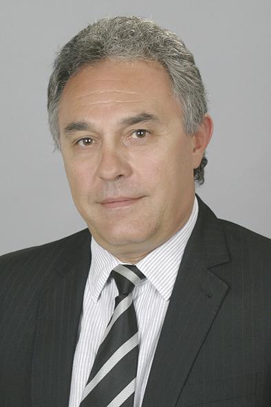 Nikolai-Ashikov
