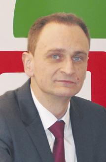 Valentin-Lambev