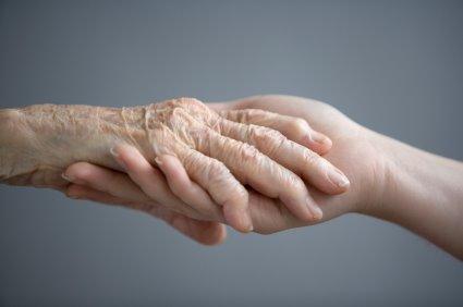 social-care-patronaj