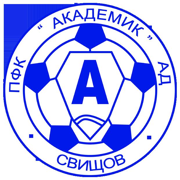 emblema akademik Svistov
