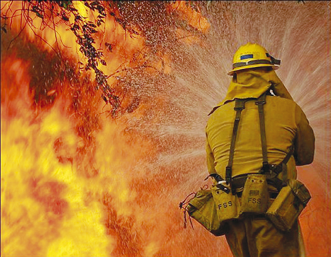 3-pojar-fireman