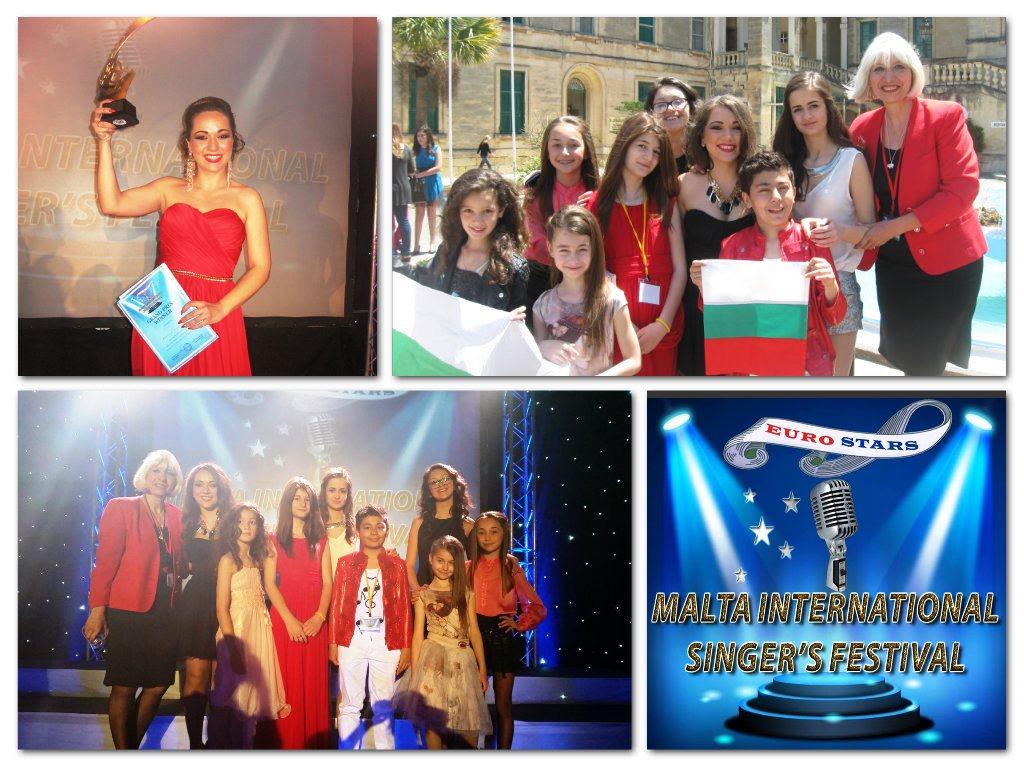 Malta_presa
