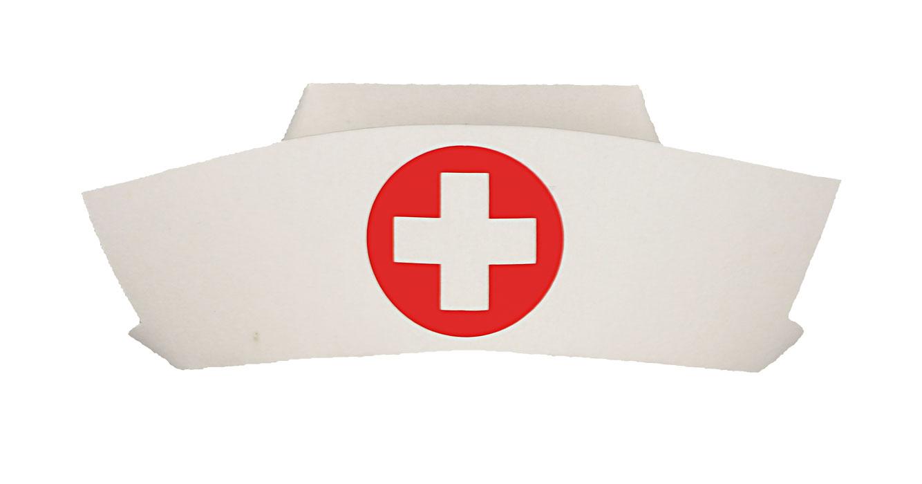 med-sestra