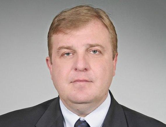Krasimir_Karakachanov_btv[1]