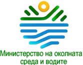 mosv_RIOSV