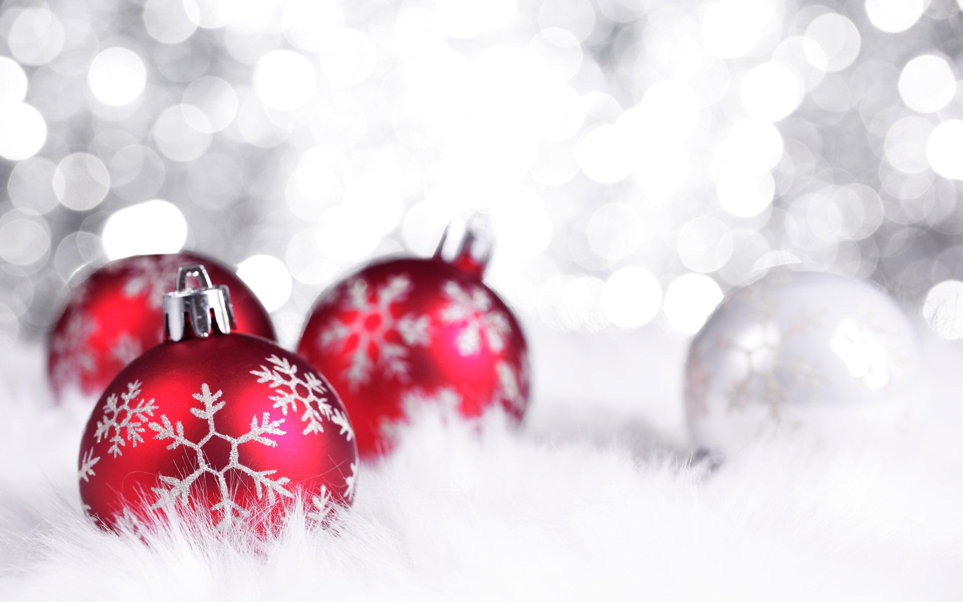 koleda-christmas-topki