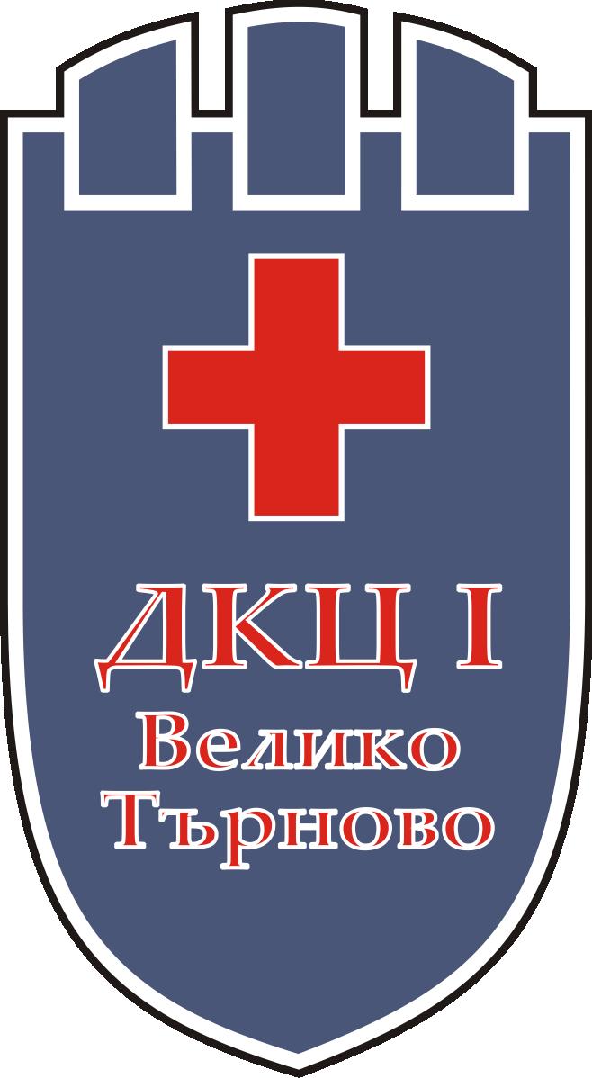 logoDKC1