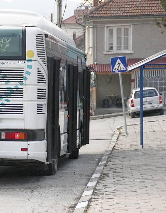 4-avtobus