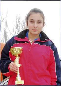 5-Stefany-Petkova
