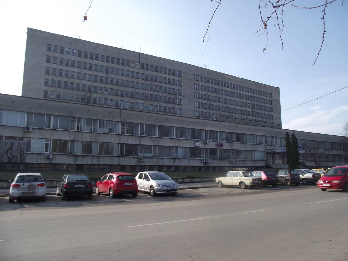 bolnica-svishtov