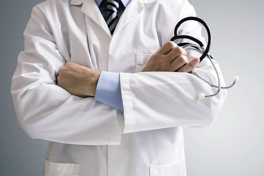 6_doktor