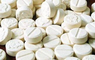 amfetamini