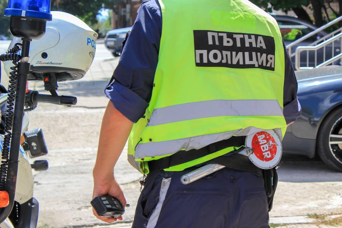 police-patna-sprian-narushitel