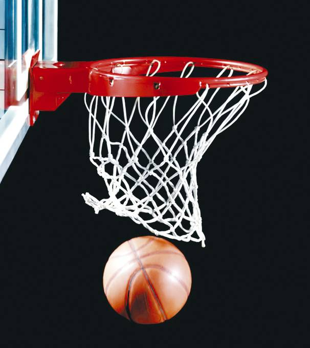 9-basketball_basket