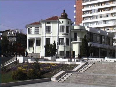 istoricheski-muzei