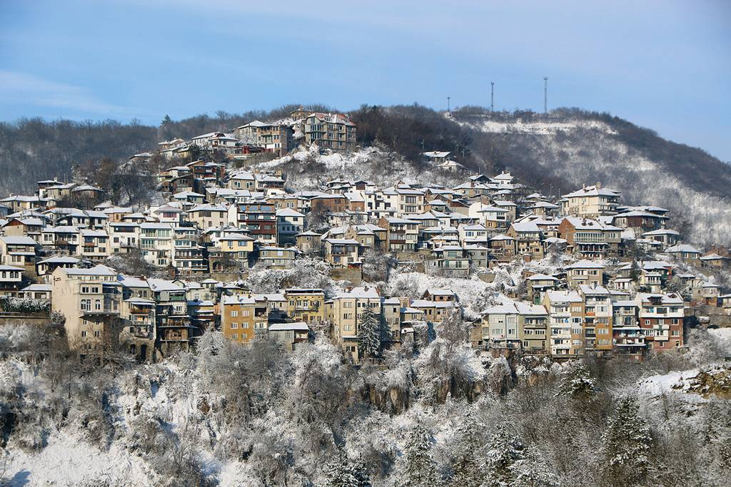 5_veliko-tarnovo-zima