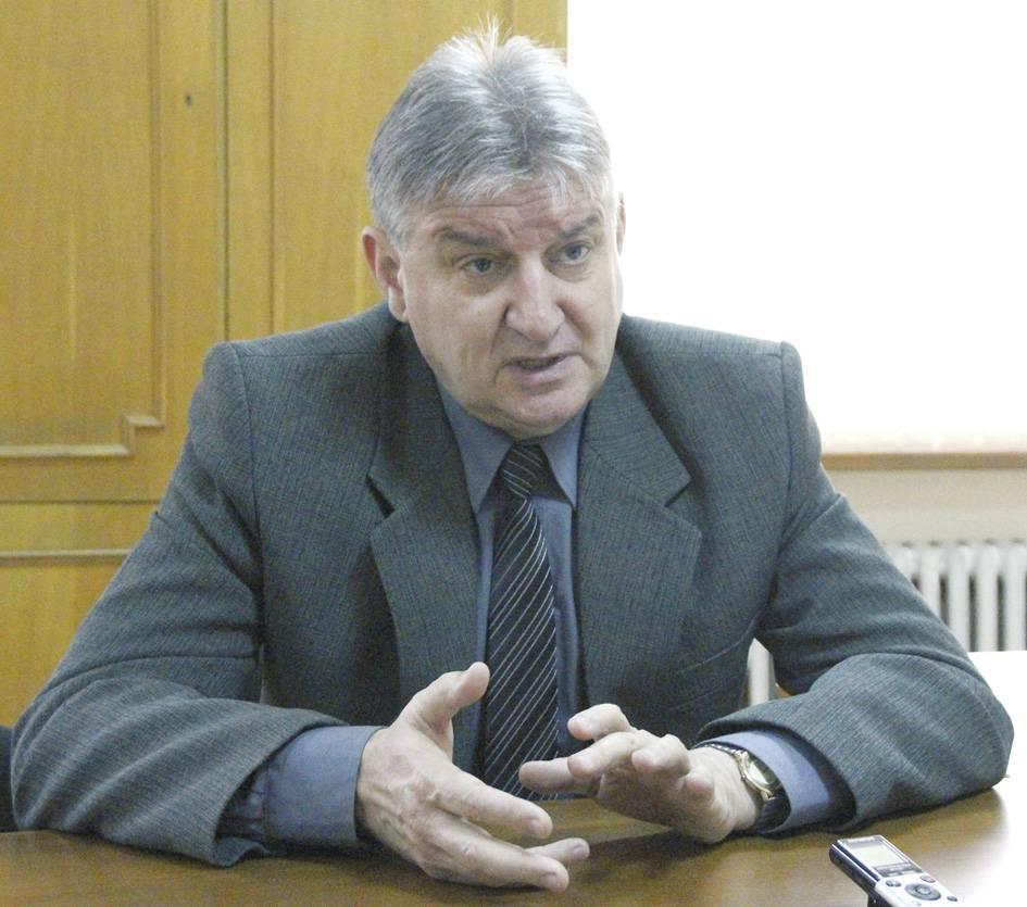 10-prof-georgi-kamarashev